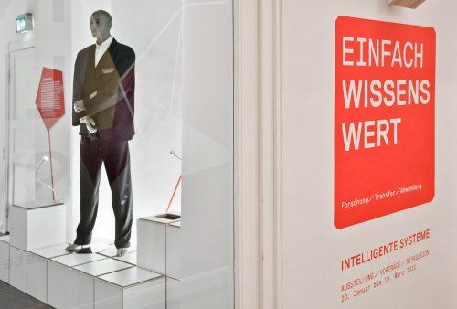 ew2011-i-systeme-1