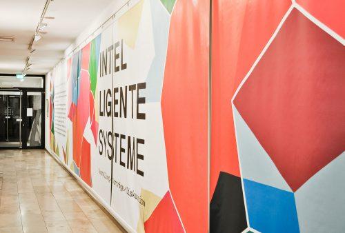 ew2011-i-systeme-2